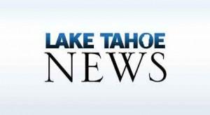 lake-tahoe-news