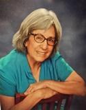 Mary Ann Valles