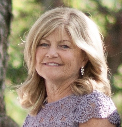 Beth Wallace